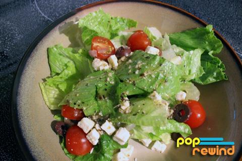 perfect-strangers-mypos-salad-005