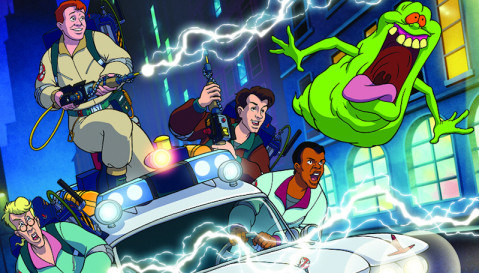 real-ghostbusters-movie
