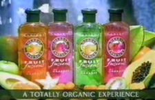 herbal-essences-feature
