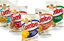 combos-feature