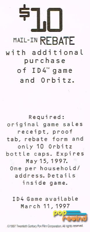 orbitz-id4-back