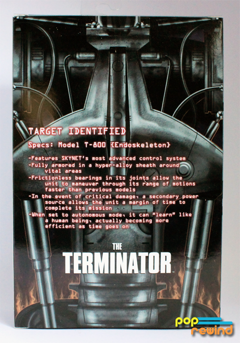 terminator-giveaway-002