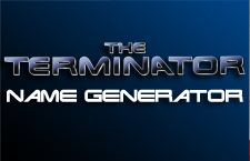 terminator-name-generator-feature