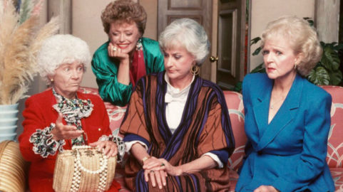 golden-girls-restaurant