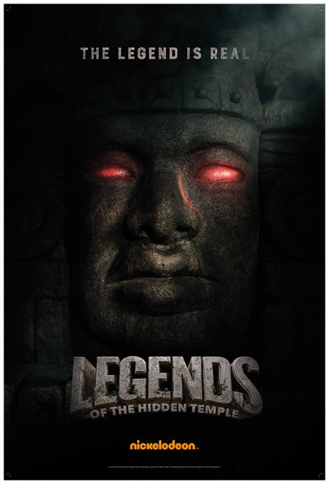 legends-poster