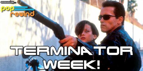 twitter-terminator-week