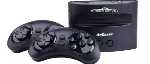 Mega-Drive-Console-980x420