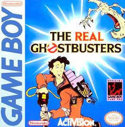 The_Real_Ghostbusters