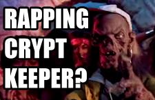 crypt-keeper-rap