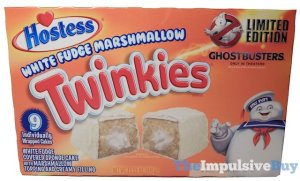 twinkies-impulsive-buy