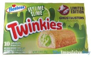 twinkies-key-lime