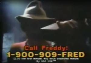 Freddy-Hotline-02-1050x732