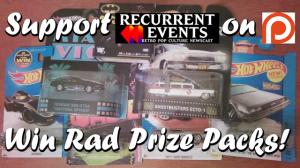 RE prize copy