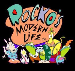 Rocko's_modern_life_logo