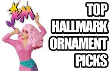 hallmark-2016-feature