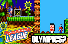 league-olympics-feature