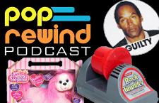 podcast-feture-toys