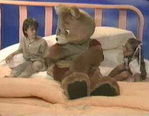 allison-teddy