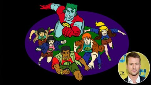 captain_planet_and_the_planeteers_and_inset_of_glen_powell