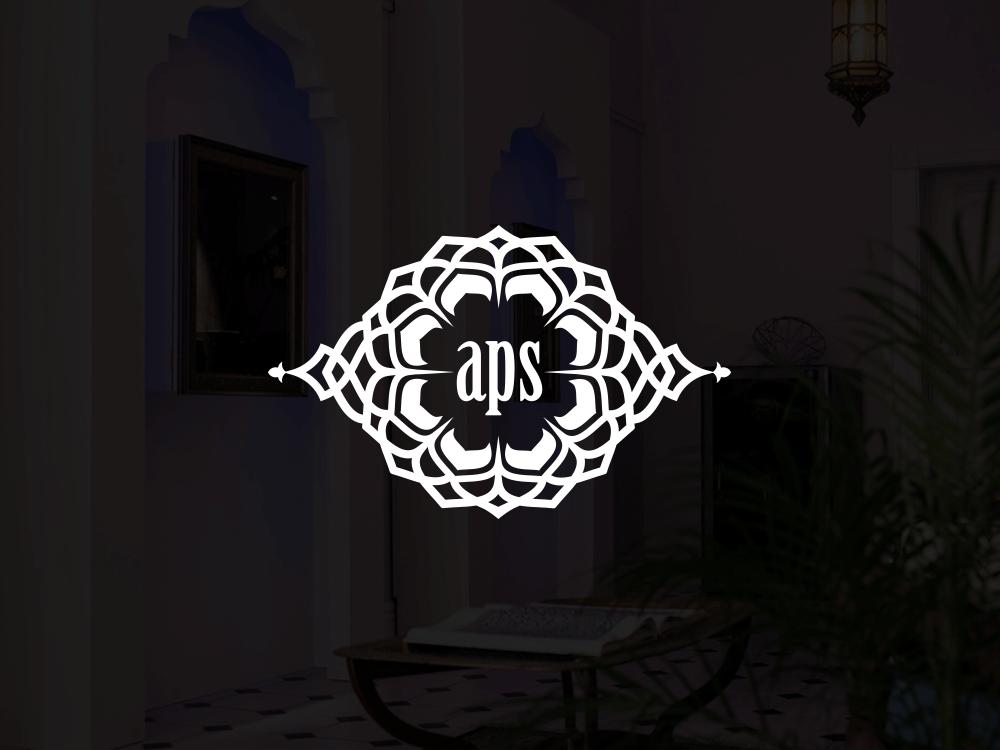 aps-logo-b