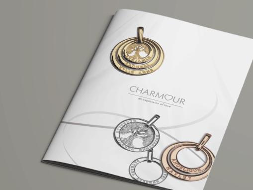 Charmour