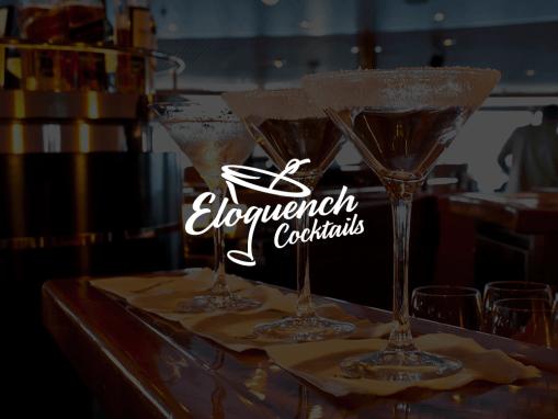 Eloquench Cocktails