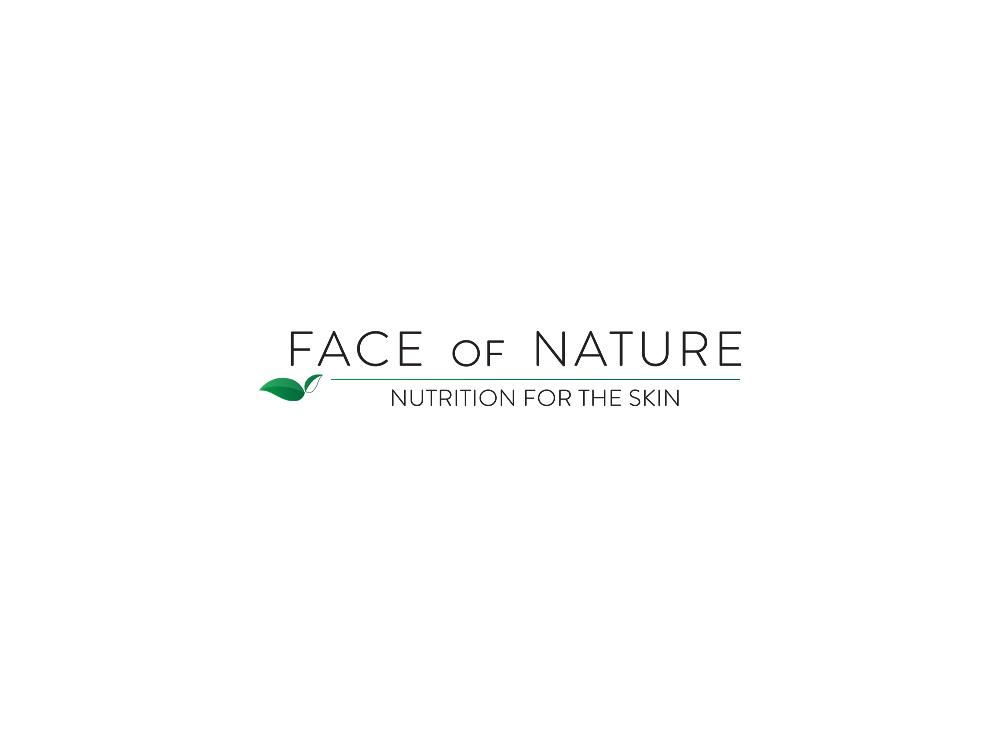 faceofnature-logo-a