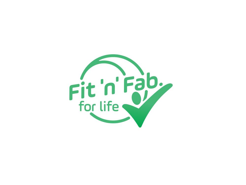 fnf-logo-a