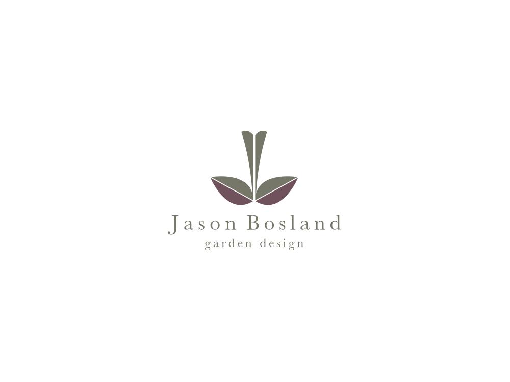 jbgarden-logo-a