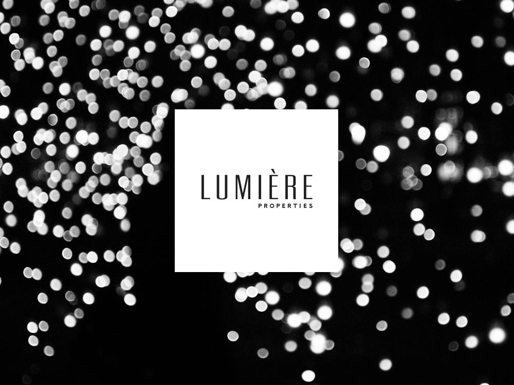 lumiere-logo-b