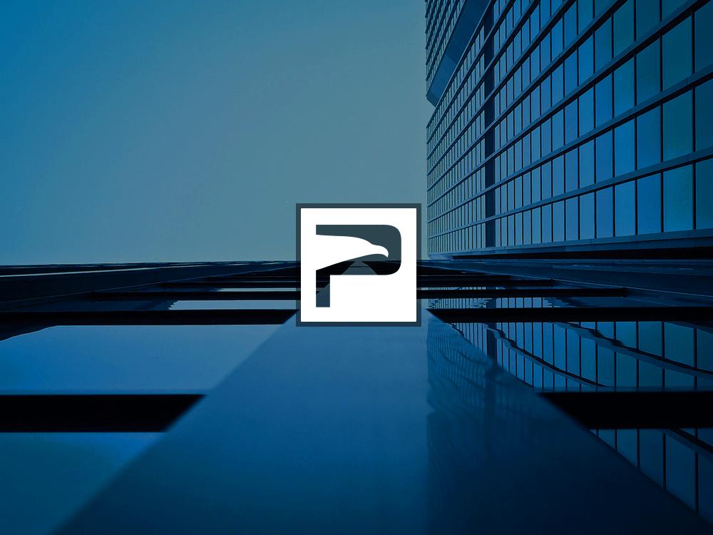 peregrine-logo-b