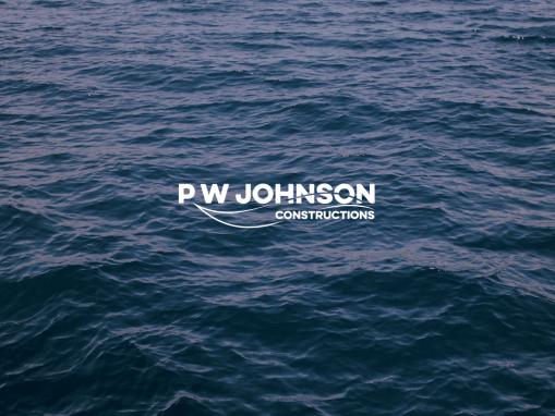 PW Johnson