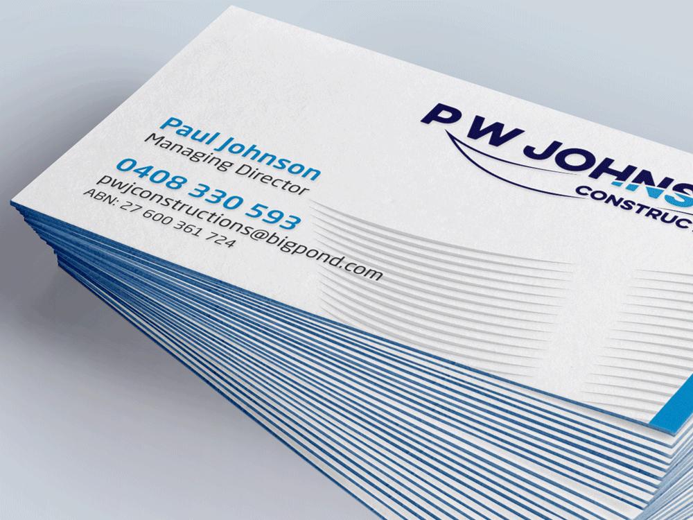 pwj-product-a