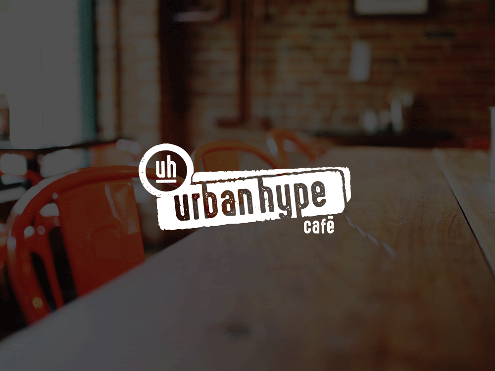 urbanhype-logo-b