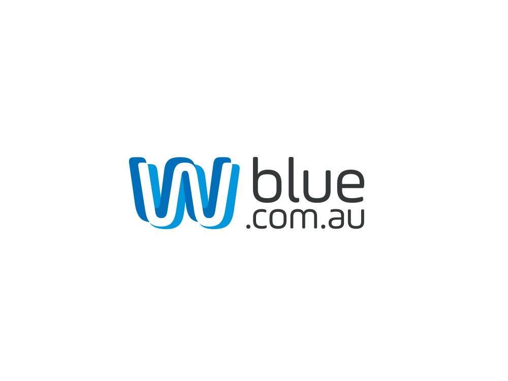 wblue-logo-a