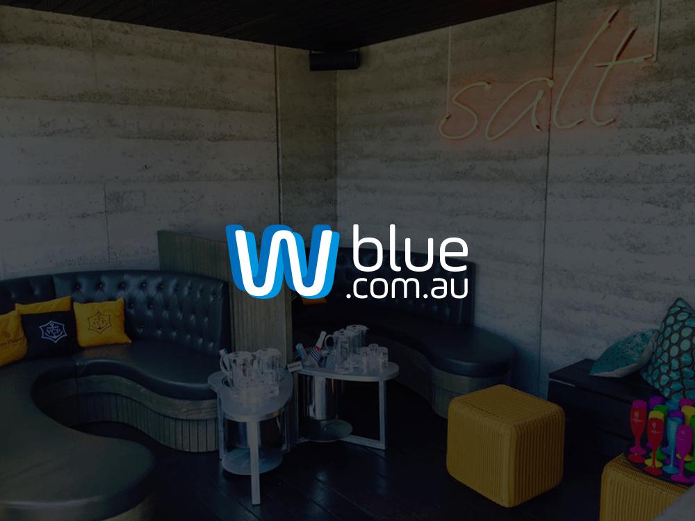 wblue-logo-d