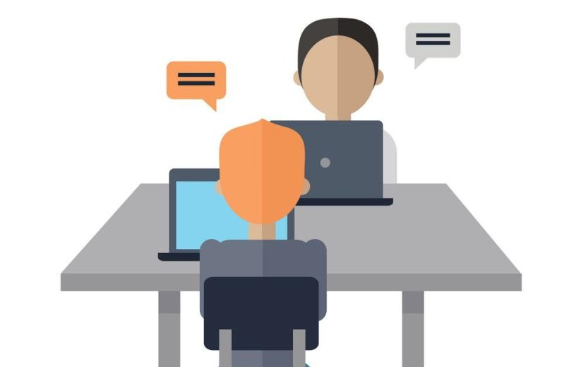 employee onboarding mentoring transitioning productivity