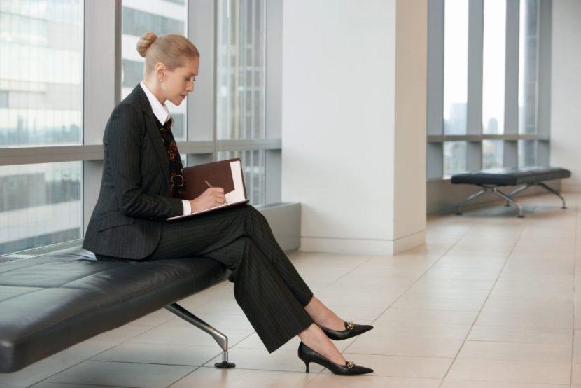 recruitment active job seeker