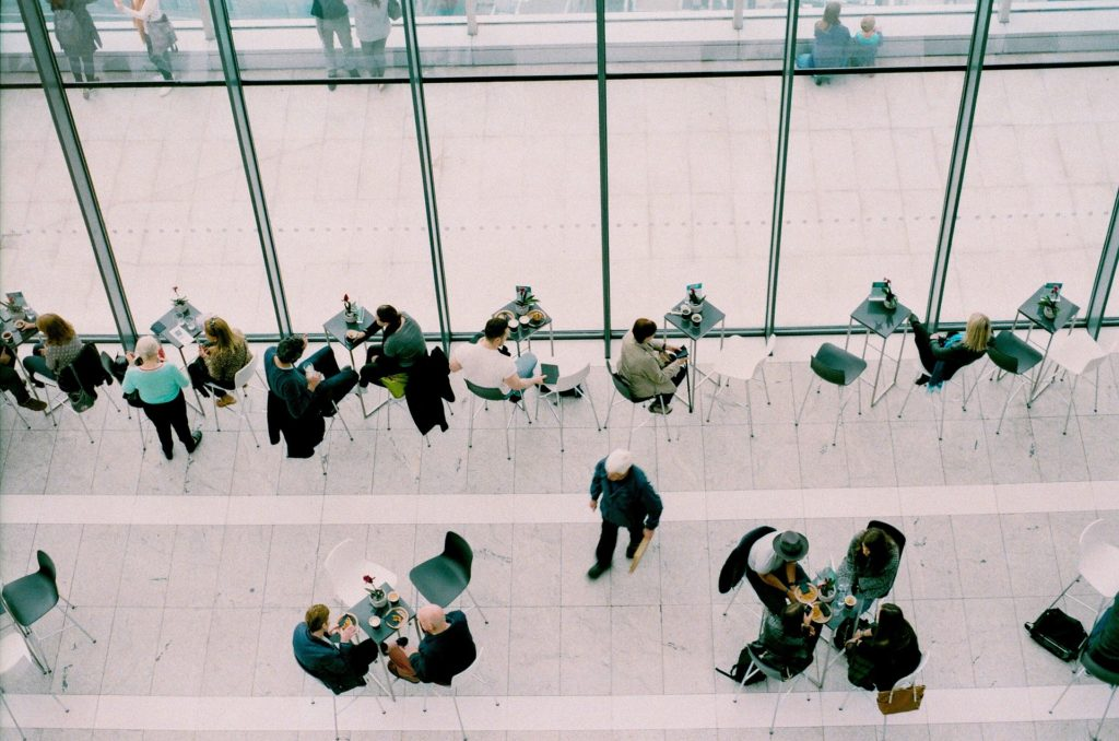 The Quick Guide to Recruiting Job Seekers