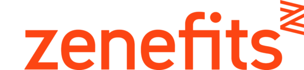 zenefits technology curation services