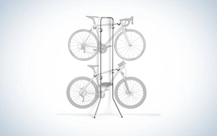 Delta Cycle Michaelangelo