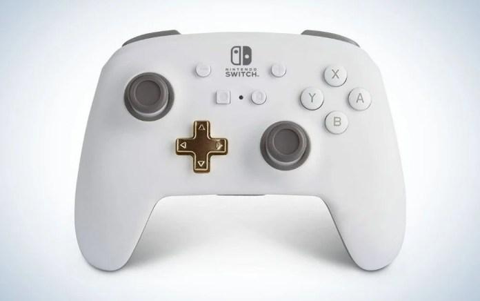 Best_Nintendo_Switch_Controllers_PowerA