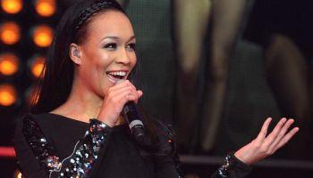 Disney announce new music album produced by Beyoncé 'The