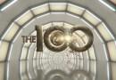 THE 100 – Confira o promo do spinoff!