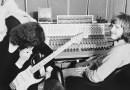 Morre O Lendário Produtor Musical Martin Birch!