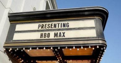 Warner Vai Lançar Todos Os Filmes Previstos para 2021 em Streaming!