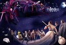 Star Wars Day! Lançamentos Disney+!