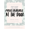 passes pop shop houston