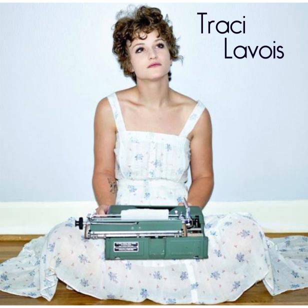 Traci Lavois Artist Writer Houston   Poems for Sale   Music and Art Houston   Houston Arts