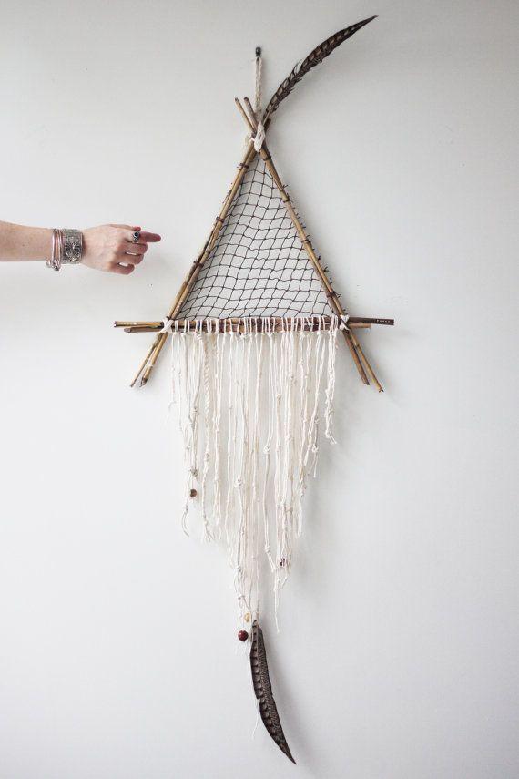 Make Your Own Dreamcatcher Craft Class Houston Pop Shop